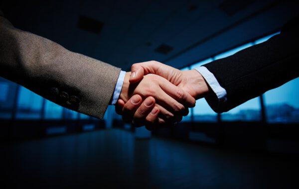 współpraca indywidualna